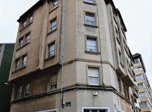 edificio en venta en A Coruña