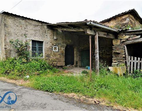 foto de Casa en venta en Coirós  1