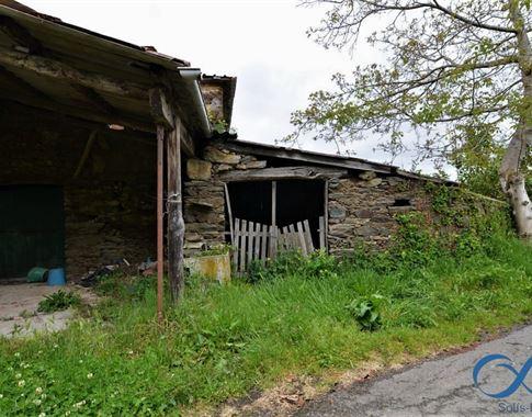 foto de Casa en venta en Coirós  8