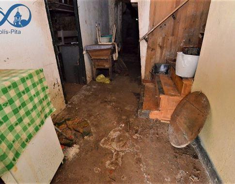 foto de Casa en venta en Coirós  9
