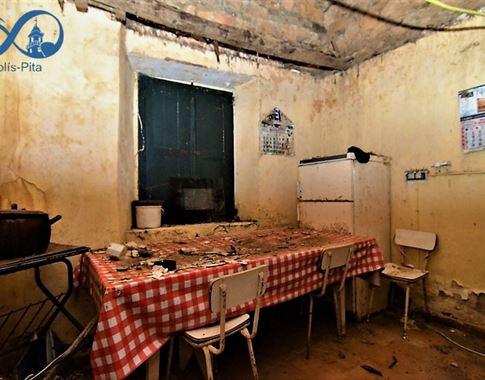 foto de Casa en venta en Coirós  12