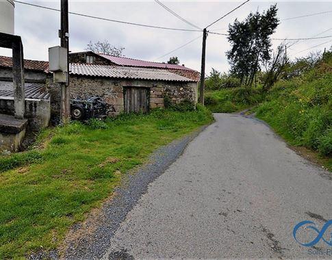 foto de Casa en venta en Coirós  4