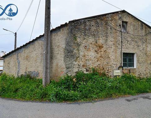 foto de Casa en venta en Coirós  6