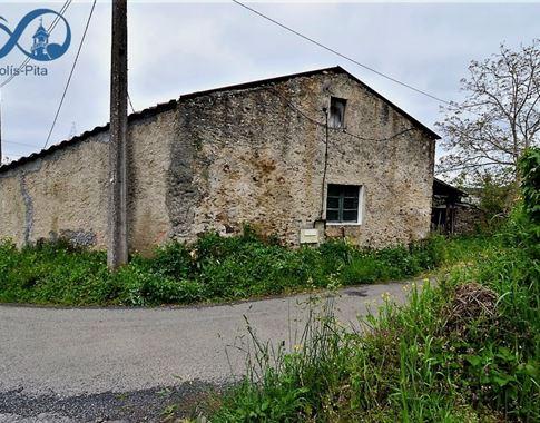 foto de Casa en venta en Coirós  7