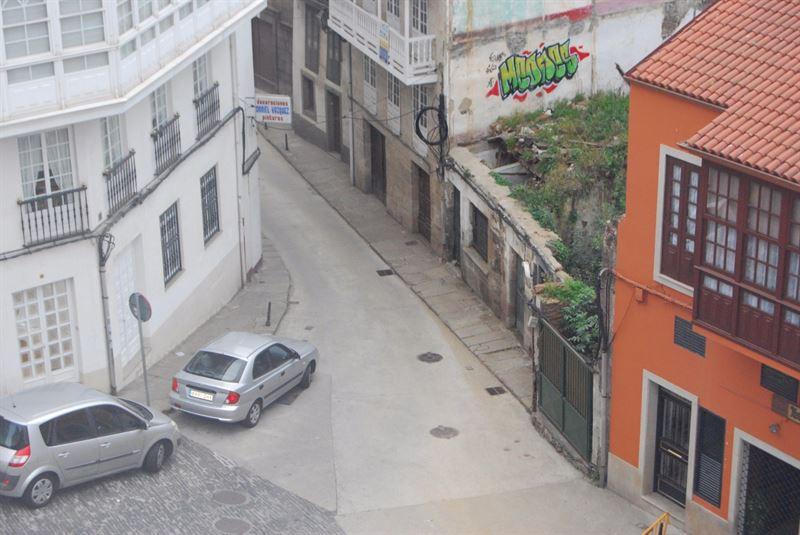 foto de Piso en alquiler en Betanzos  16