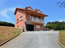 Casa en venta en Sada