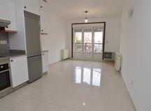 Apartamento en alquiler en Carral