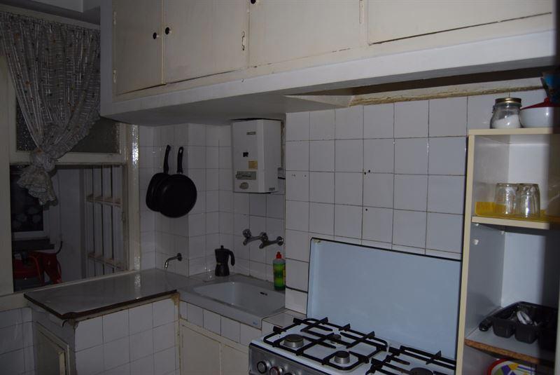 foto de Piso en venta en A Coruña  14