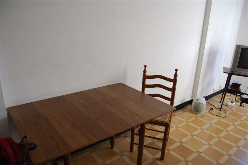 foto de Piso en venta en A Coruña  18