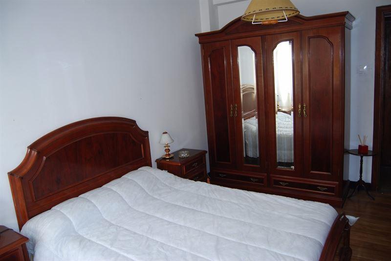 foto de Piso en venta en A Coruña  4
