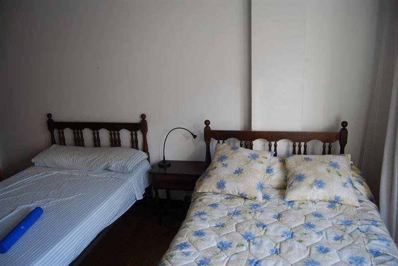 foto de Piso en venta en A Coruña  9