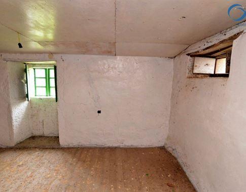 foto de Casa en venta en Coirós  13