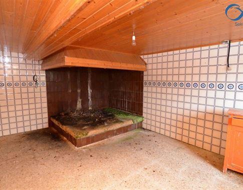 foto de Casa en venta en Coirós  18