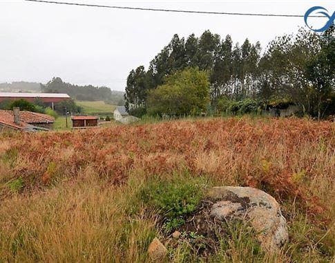 foto de Casa en venta en Coirós  27