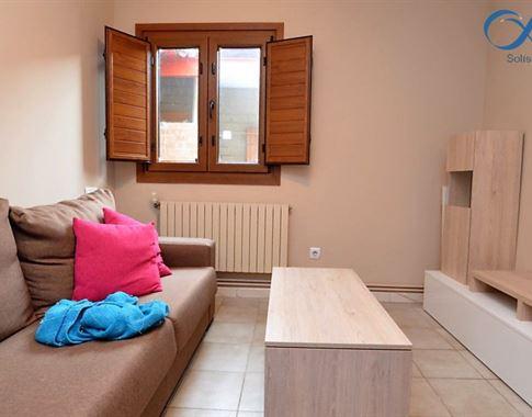 foto de Casa en venta en Aranga  7