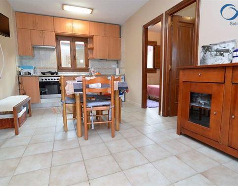 foto de Casa en venta en Aranga  9