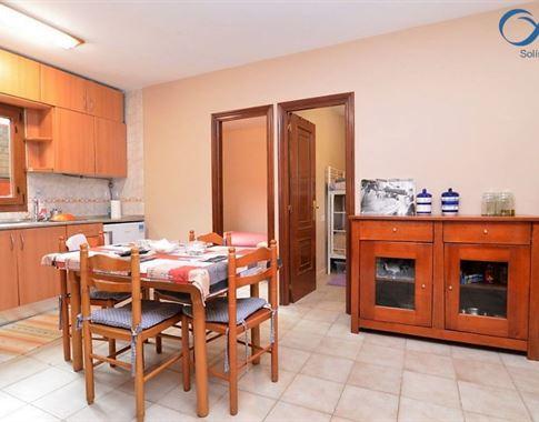 foto de Casa en venta en Aranga  11