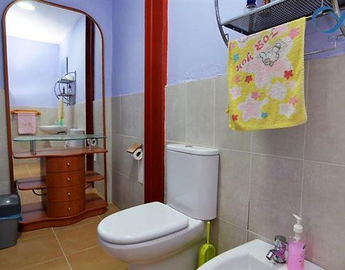 foto de Casa en venta en Aranga  15
