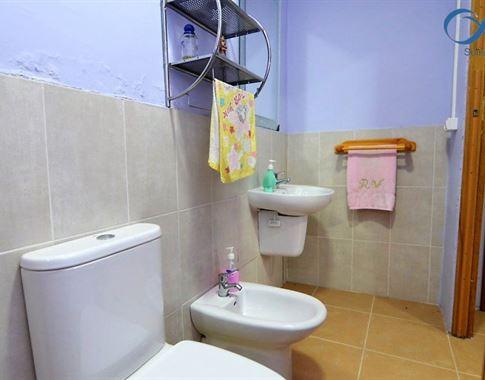 foto de Casa en venta en Aranga  16