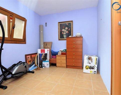 foto de Casa en venta en Aranga  18