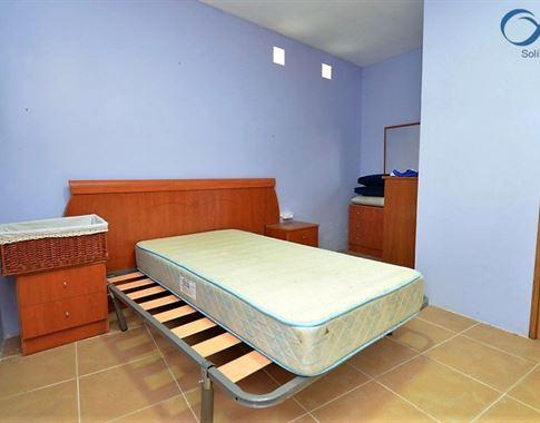 foto de Casa en venta en Aranga  21