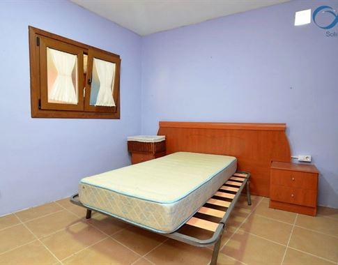 foto de Casa en venta en Aranga  22