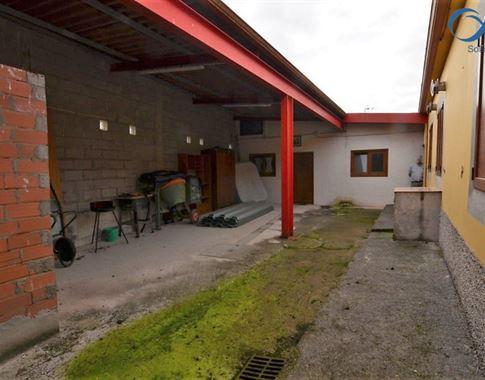 foto de Casa en venta en Aranga  23
