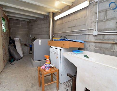 foto de Casa en venta en Aranga  25