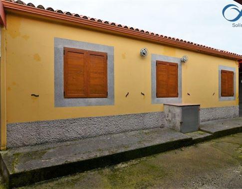 foto de Casa en venta en Aranga  3