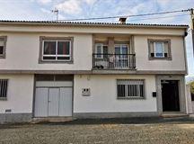 Casa en venta en Melide