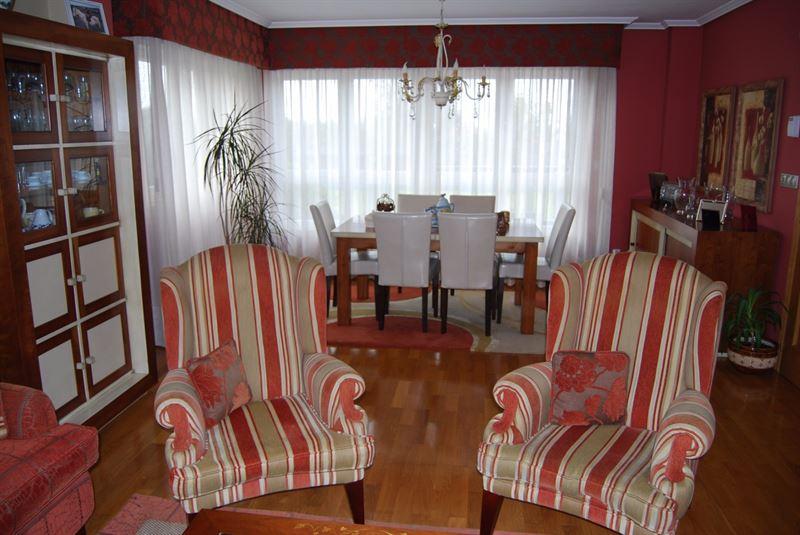 foto de Casa en venta en Bergondo - Gandarío  11