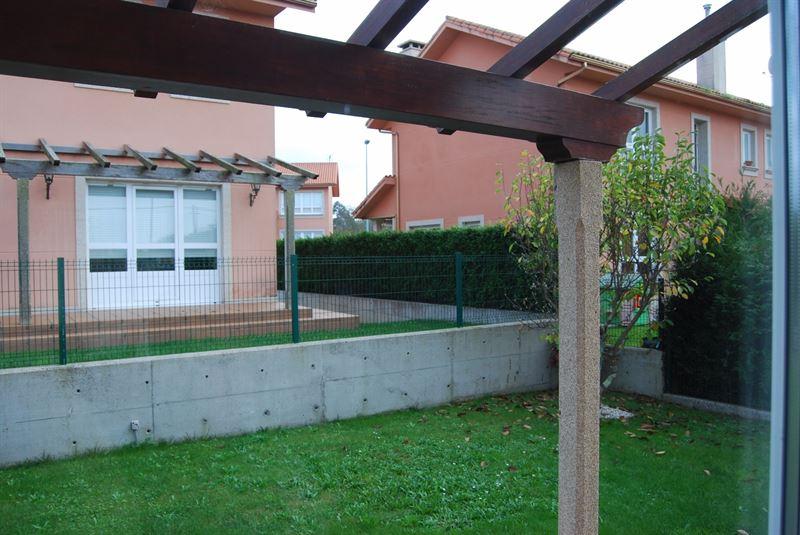 foto de Casa en venta en Bergondo - Gandarío  12