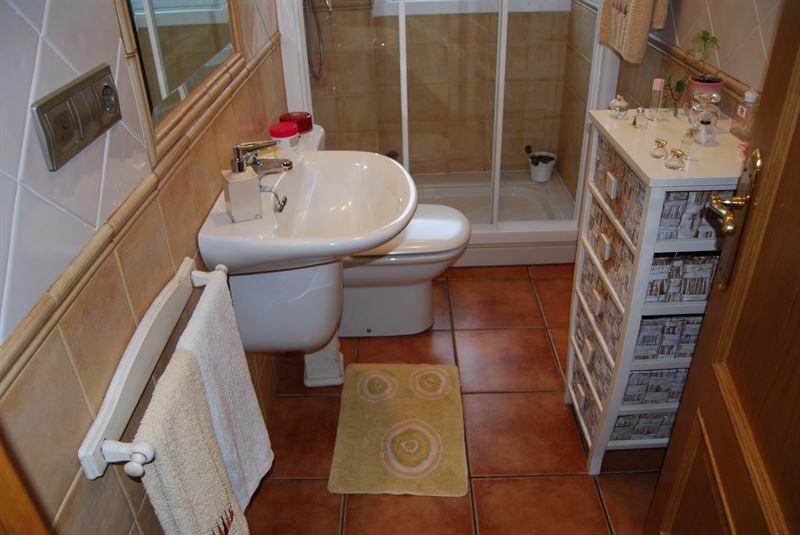 foto de Casa en venta en Bergondo - Gandarío  14