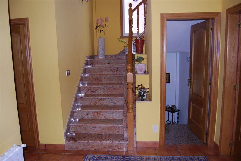 foto de Casa en venta en Bergondo - Gandarío  3
