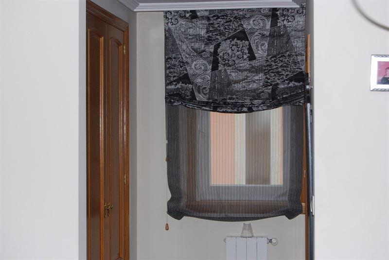 foto de Casa en venta en Bergondo - Gandarío  21
