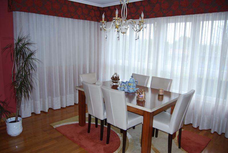 foto de Casa en venta en Bergondo - Gandarío  4