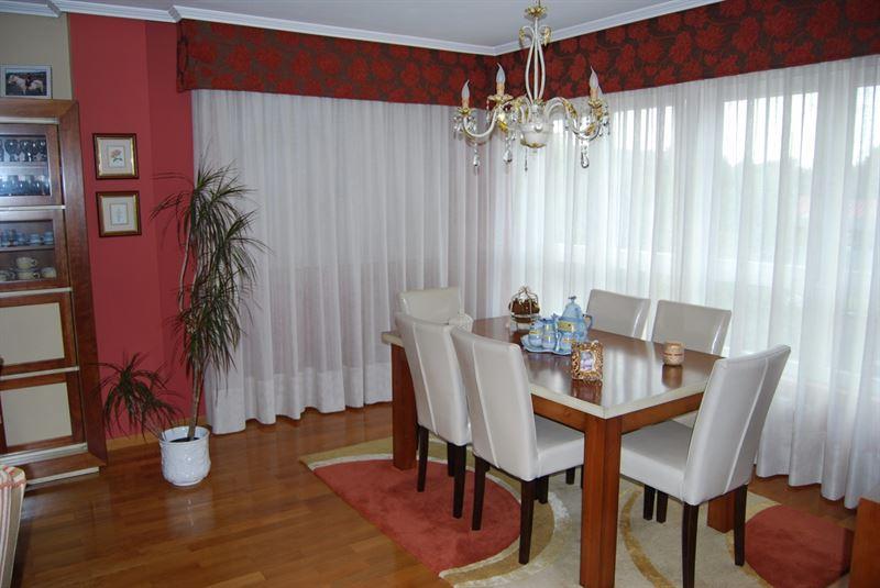 foto de Casa en venta en Bergondo - Gandarío  5