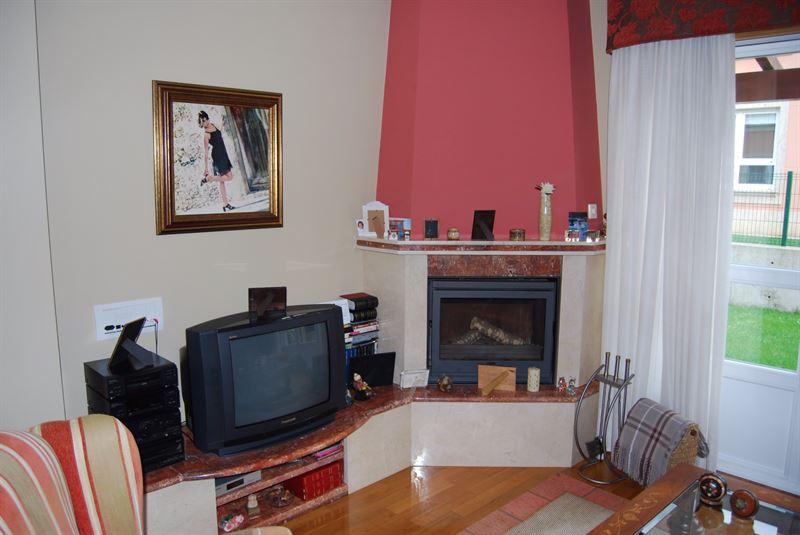 foto de Casa en venta en Bergondo - Gandarío  7