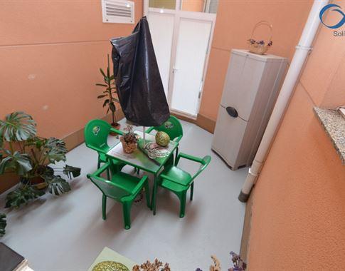 foto de Piso en venta en A Coruña  17