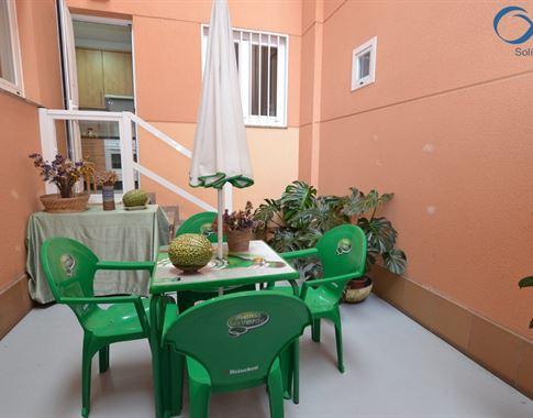 foto de Piso en venta en A Coruña  19