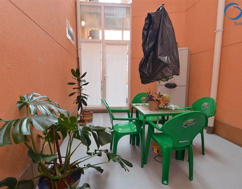 foto de Piso en venta en A Coruña  20