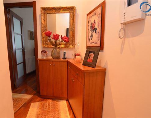 foto de Piso en venta en A Coruña  26