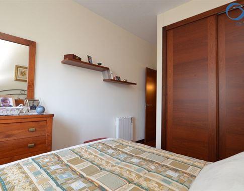 foto de Piso en venta en A Coruña  8
