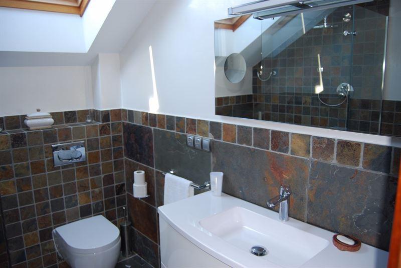 foto de Casa en alquiler en A Coruña  13