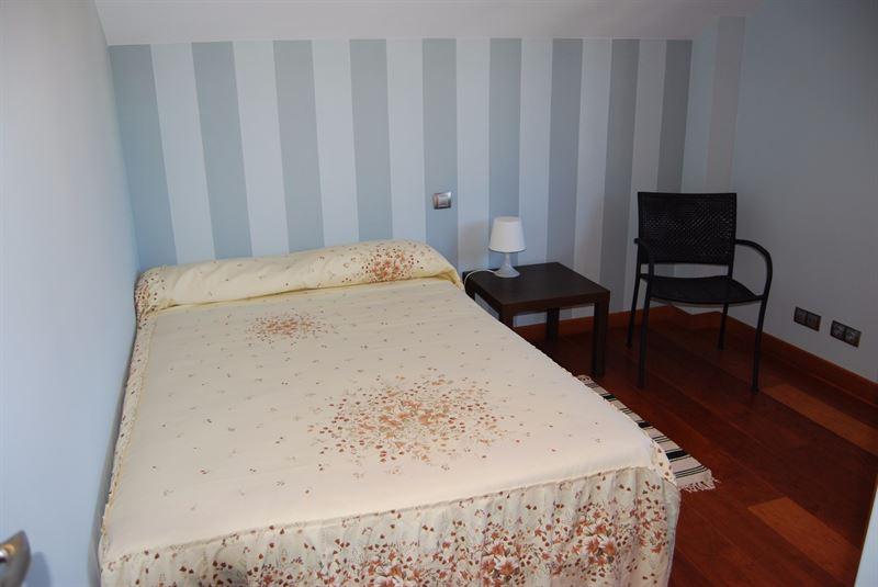 foto de Casa en alquiler en A Coruña  14
