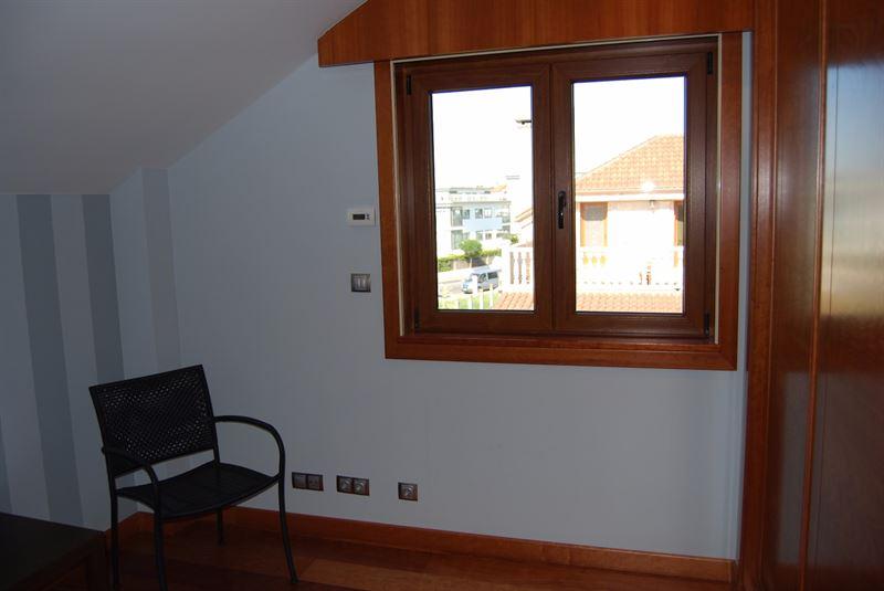 foto de Casa en alquiler en A Coruña  15