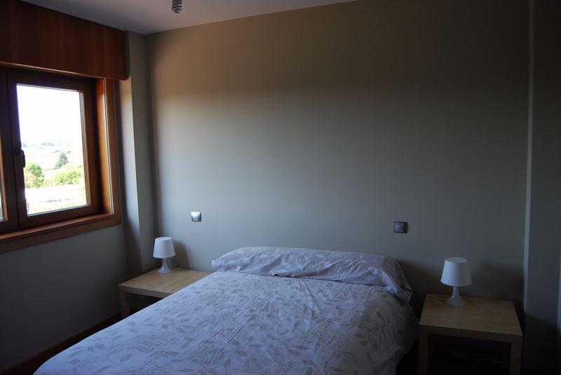 foto de Casa en alquiler en A Coruña  16