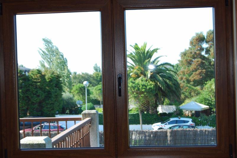 foto de Casa en alquiler en A Coruña  17