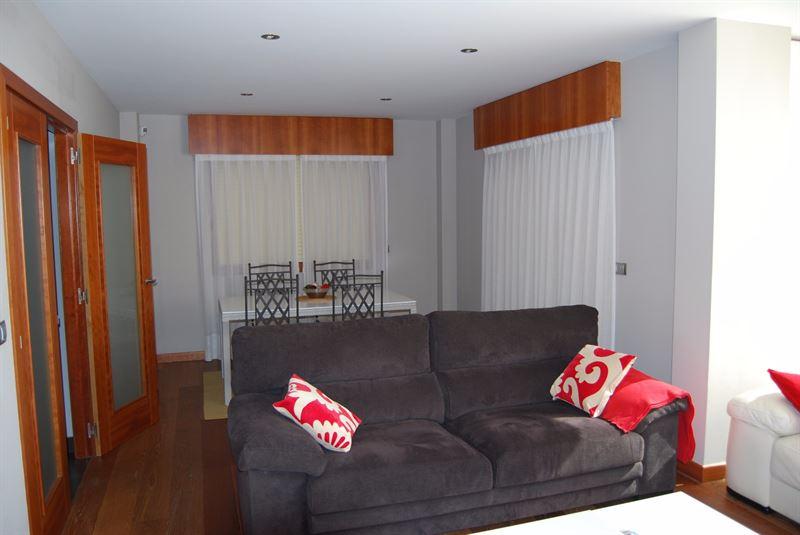 foto de Casa en alquiler en A Coruña  18