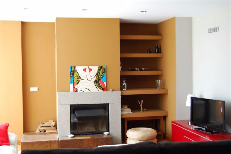foto de Casa en alquiler en A Coruña  19